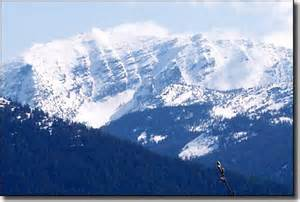cabinet mountains wilderness montana national wilderness