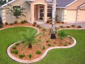 Lawn Border Design Ideas Homes Amp Lifestyles Images River Rock Garden Edging Ideas