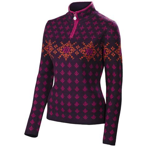 Sweater Design Neve Designs Annika Sweater