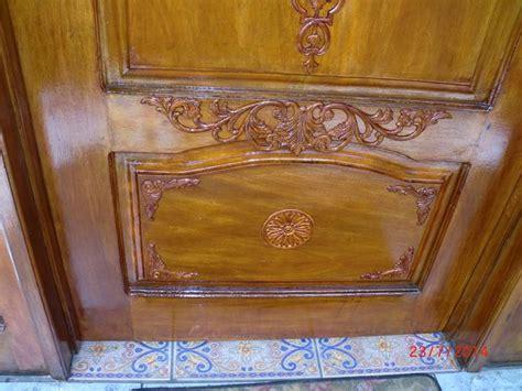 verniciare una porta come verniciare una porta come laccare il legno donna