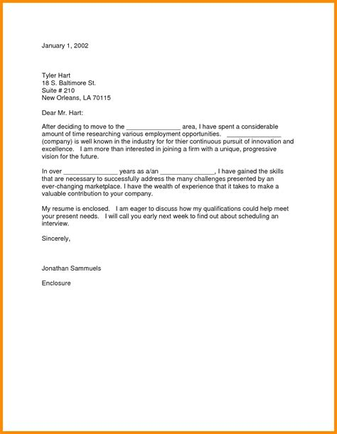 cover letter for moving to another state outletsonline info