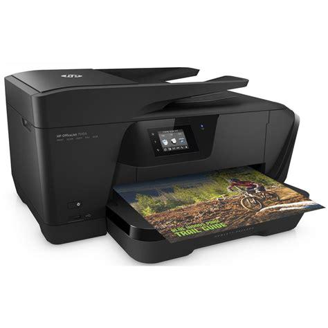 Hp 7510 Officejet A3 All In One Printer hp officejet 7510 wi fi a3 inkjet all in one printer