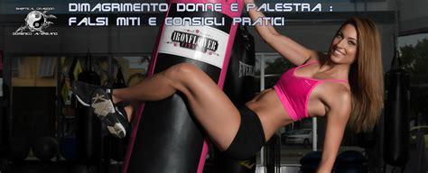 alimentazione bodybuilding donne dimagrimento donne allenamento e palestra falsi miti e