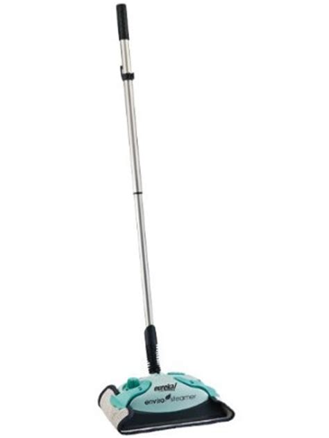 Eureka Enviro Surface Floor Steamer 5 best floor steamer for spotless floor in my kitchen