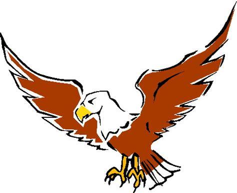 eagle clipart eagle clip cliparts co