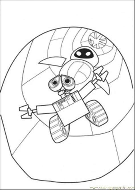 henry danger coloring pages sketch coloring page nickelodeon henry danger coloring pages coloring pages