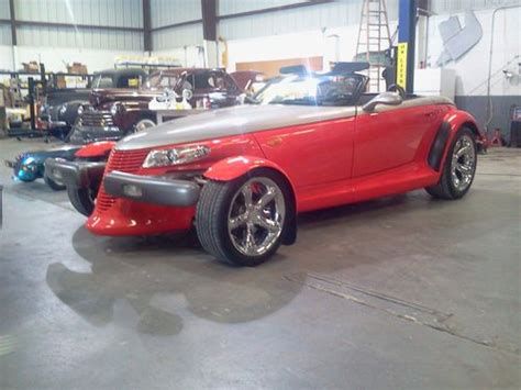 service manual 1999 plymouth prowler door removal sell new 1999 plymouth prowler 2 door 1999 plymouth prowler door removal purchase used 1999 plymouth prowler base convertible 2