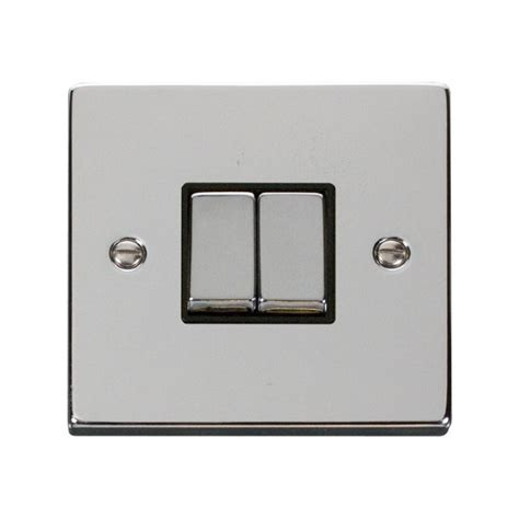 click light switch the gallery for gt light switch