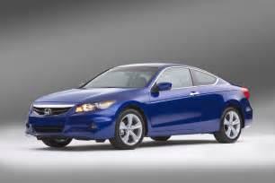 luxury cars 2011 honda accord