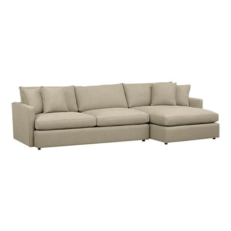 jordans leather sectional 7 best images about couch on pinterest jordans leather