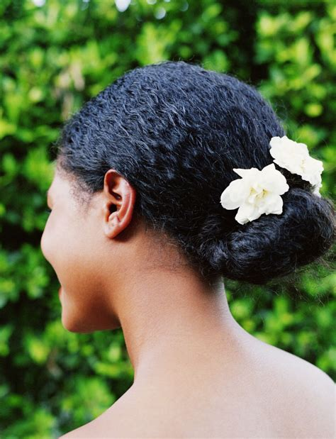 Protective Hairstyles For Hair Black by 5 Protective Styles For Black Hair