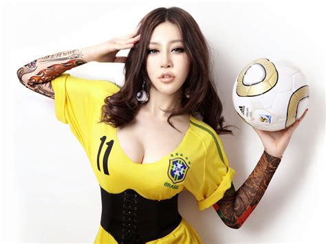 wallpaper england girl download sexy soccer wallpapers 1 hd wallpaper