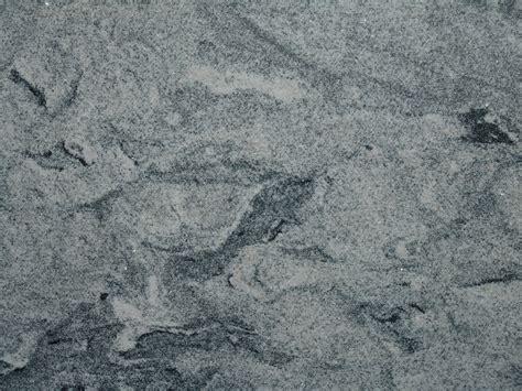 white eyes granite image picture photo of granites 12 viscont white