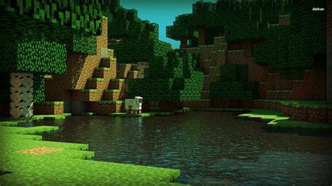 minecraft wallpaper minecraft background hd 183
