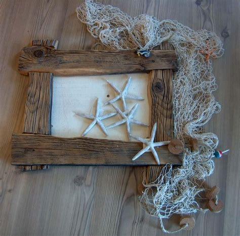 decorare cornici in legno cornice in legno grezzo lavoretti