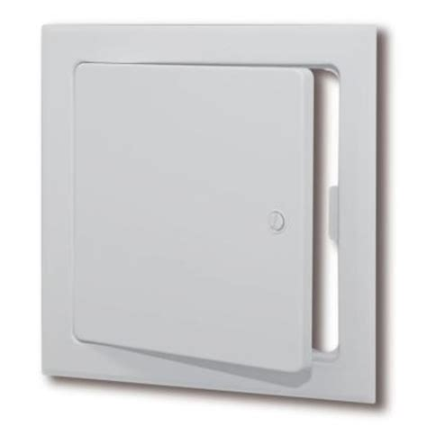 acudor products 12 in x 12 in metal wall or ceiling