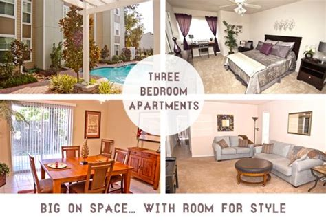 3 bedroom apartments in metairie 1st lake big on space 3 bedroom apartments in metairie