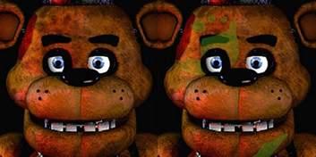 Freddy fazbear five nights at freddy s wiki