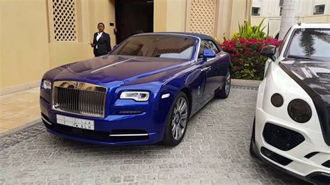 roll royce tolls 100 roll royce dubai 58 rolls royce for sale on
