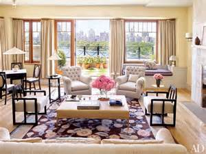 bette midler home guess which lives in this stunning nyc triplex