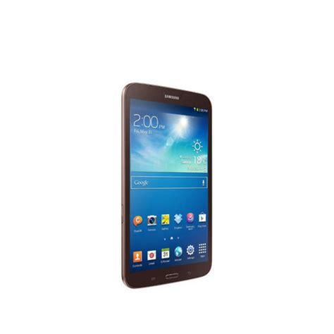 Tablet Samsung Galaxy Tab 3 8 Inchi samsung galaxy tab 3 wifi 8 inch tablet 16 gb golden brown iwoot