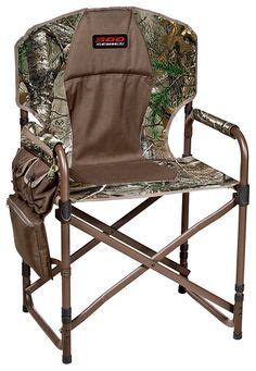 turkey chair bass pro 1000 images about gifts for him outdoorsmen on