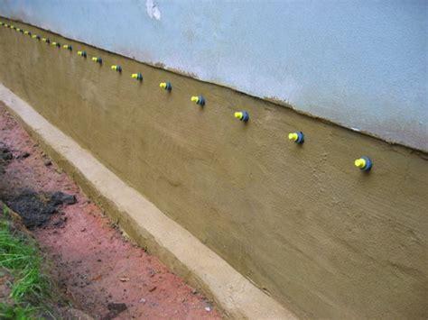 Schimmel Im Mauerwerk Bek Mpfen 3222 by Feuchtigkeit Im Mauerwerk Ratgeber Tauwasser Und