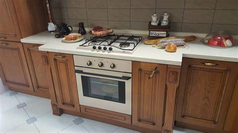 cucine zaccariotto cucina zaccariotto dolce vita scontato 53 cucine