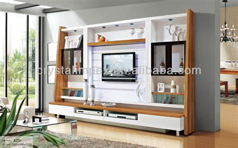 hall showcase models indian houses living room futnirue modern design stand led home decor 15918