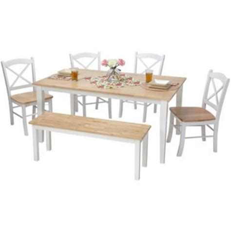 Jcpenney Kitchen Tables Jcpenney Kitchen Tables Low Wedge Sandals