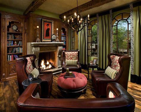 home cigar room cigar lounge cigars