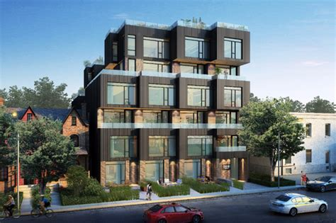 Southern Living Garage Plans the top 10 new toronto condo developments of 2015