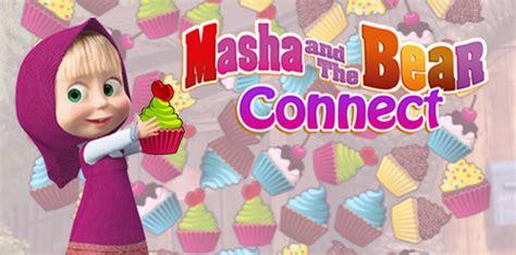 Gamis Masha Picnic juegos de masha y el juegos de masha y el de aventuras y rompecabezas gratis