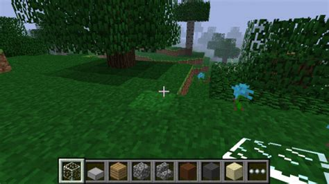 free minecraft android minecraft pocket edition the blockbuster for pc now on android androidtapp