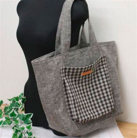 japanese pattern sewing bee 156 best purses images on pinterest bags backpacks and