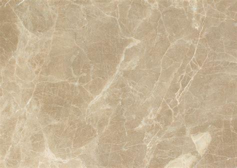 piastrelle in marmo lastre e piastrelle in marmo emperador light