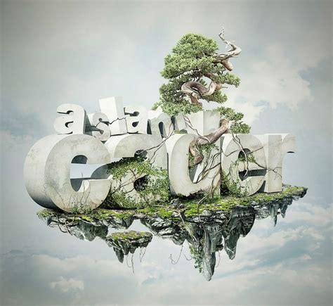 design 3d text design 3d aslam graphic typography by pixpal on deviantart