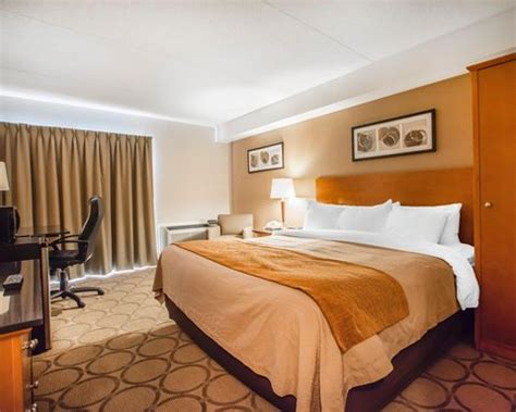comfort inn edmundston comfort inn edmundston edmundston hotels comfort inns