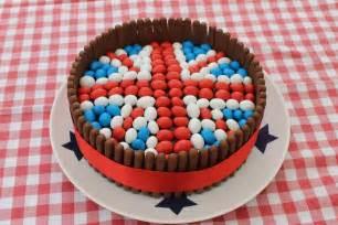 best cake the best chocolate cake recipe dishmaps