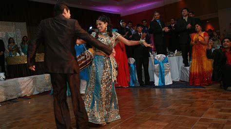 indian weddings in atlanta ga indian wedding venues atlanta weddings sheraton