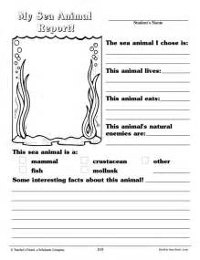 camouflage animals worksheet images