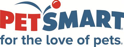 7 Smart Pet Solutions by Petsmart 174 Opens New Store In Benton Business News