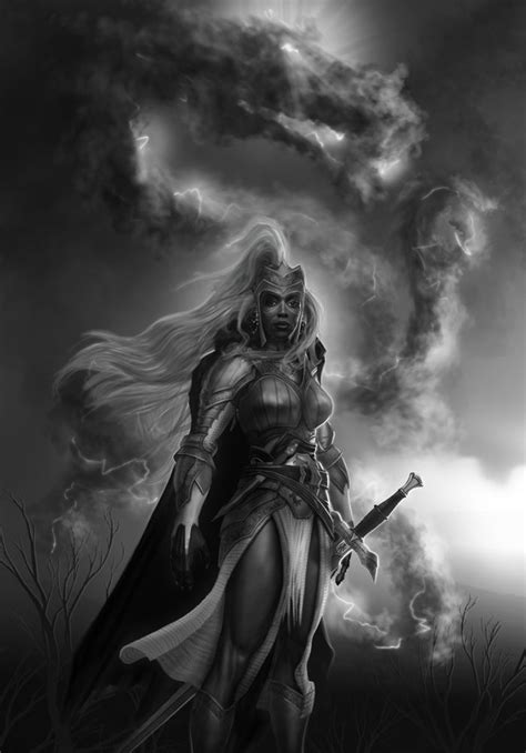 malazan book of the fallen character pictures 10 best images about malazan awesomness on
