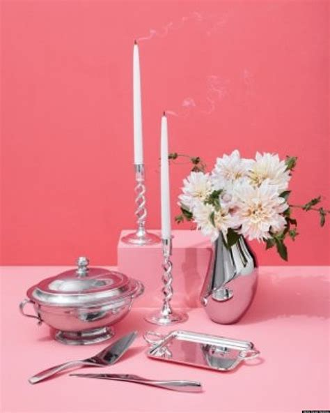 the dos and donts of wedding registries martha stewart the dos and don ts of wedding registries huffpost
