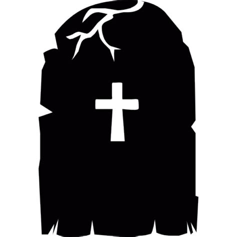 imagenes de halloween tumbas croix sur une pierre tombale effrayant pour halloween