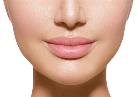 lip tattoo lip perth wa s leading cosmetic specialist