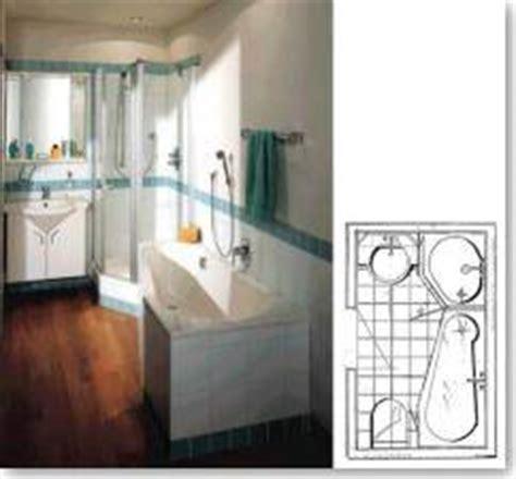 kleine badezimmer entwurfs ideen fotos bavaria b 228 der technik bad badsanierung m 252 nchen