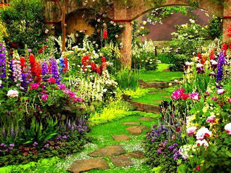 flower garden background ch 232 que cadeau de 200 chez p 233 pini 232 re villeneuve