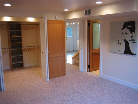 1000 images about basement master suite on pinterest