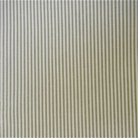 pinstripe upholstery fabric oxford pinstripe grey drapery fabric 27794